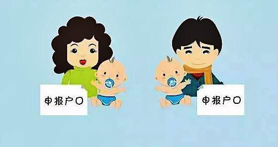 大庆办理上户口dna四川亲子鉴定收费是什么样的?